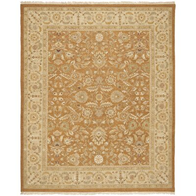 Linwood Rug Rug Size: Rectangle 4 x 6