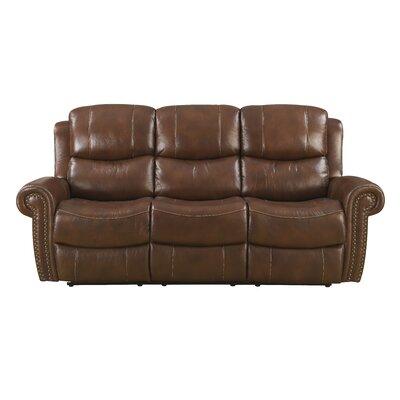 Duanesburg Reclining Sofa