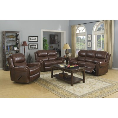 Duanesburg Configurable Living Room Set