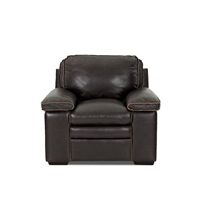 Lundgren Armchair