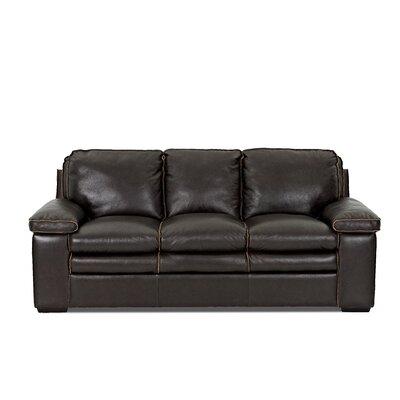 Lundgren Sofa