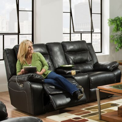 Chadbourne Reclining Sofa