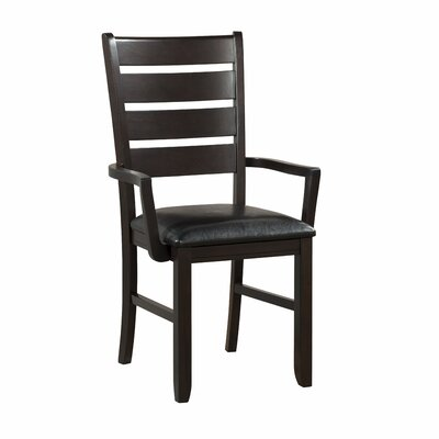 Lightner Arm Chair