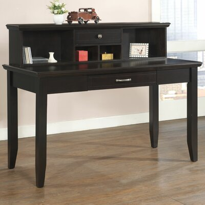 Lightner 31 H x 54 W Desk Hutch