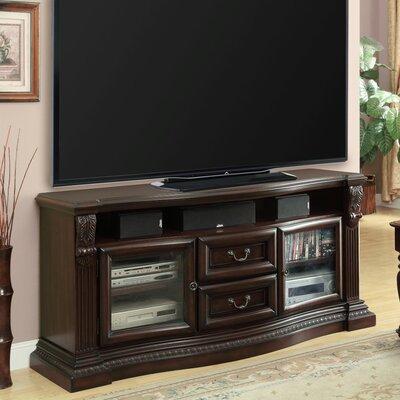 Friedlander TV Stand