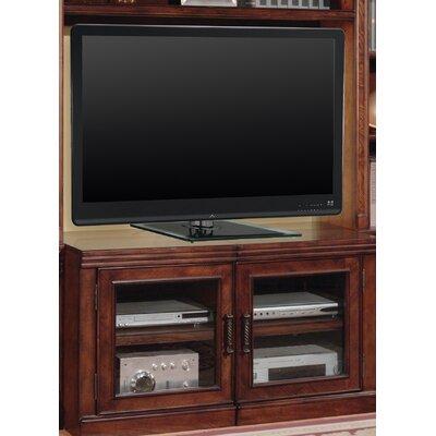 Centerville 60 TV Stand