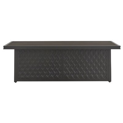 Brunelle Coffee Table
