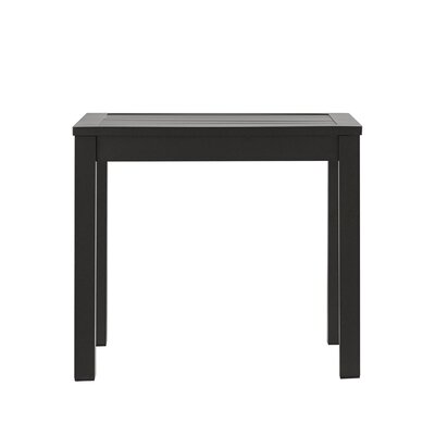 Villenova Side Table