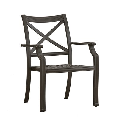 Brunelle Dining Chair
