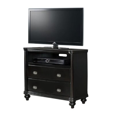 Willington TV Stand
