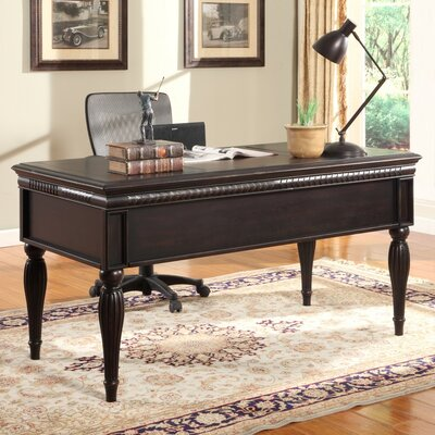 Callingwood Writing Desk