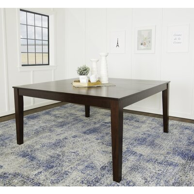 Roquefort Dining Table