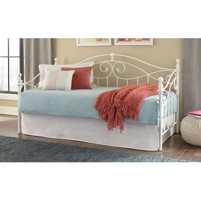 Perrysburg Daybed with Trundle