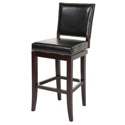 Porter 30 Swivel Bar Stool