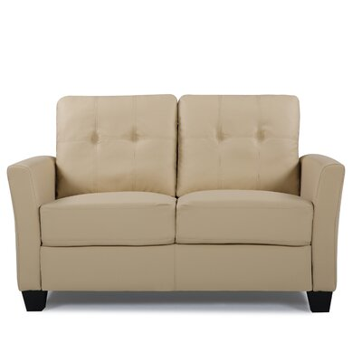 DRBC7268 Darby Home Co Sofas