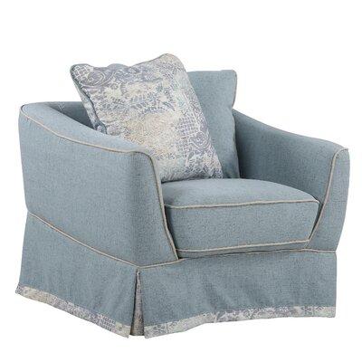 Lathbury Arm Chair