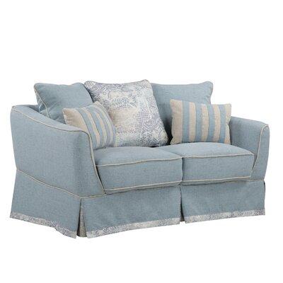 Lathbury Love Seat