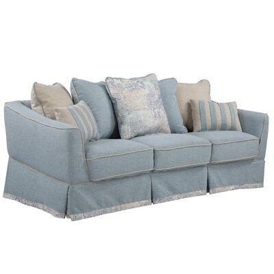 Lathbury Sofa