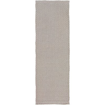 Redic Indoor/Outdoor Area Rug Rug Size: Runner 26 x 8