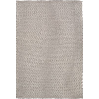 Redic Indoor/Outdoor Area Rug Rug Size: 8 x 10