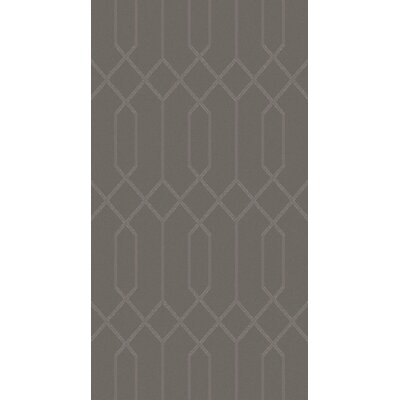 Rarden Slate Area Rug Rug Size: Rectangle 2 x 3