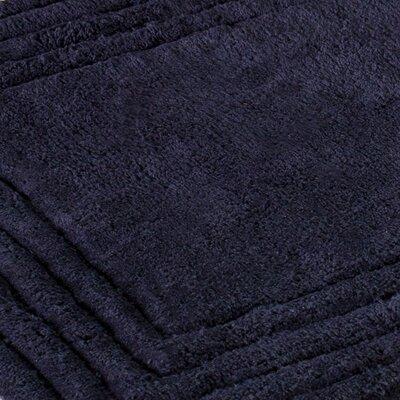 Madson Bath Rug Size: 23 x 39