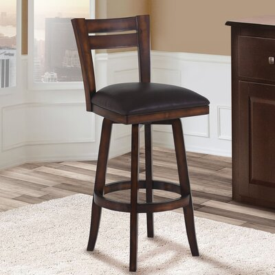 Osborne 30 Swivel Bar Stool