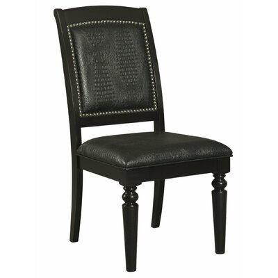 Chapman Side Chair