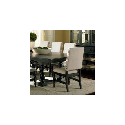 Wachusett Side Chair (Set of 2)