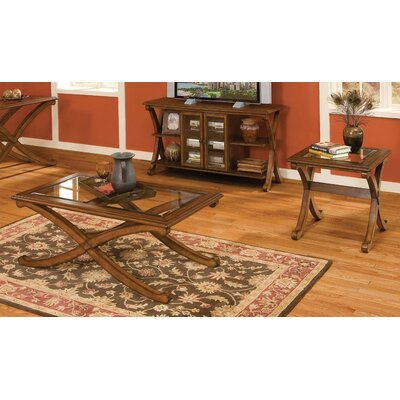 Cedarville Coffee Table Set