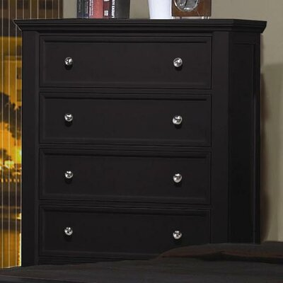 Ellis 5 Drawer Chest