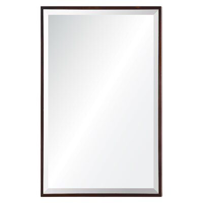Versatile Rectangle Wall Mirror