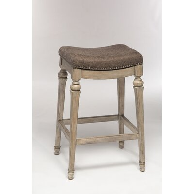 Straitson 27 Bar Stool