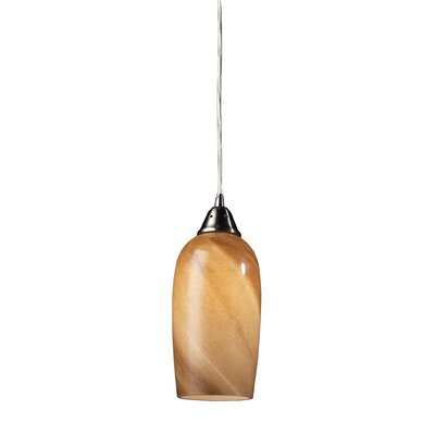 Middlebury 1-Light Pendant