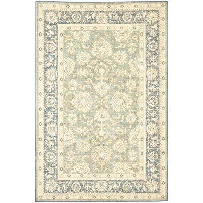 Lakemont Beige Area Rug Rug Size: Rectangle 8 x 10