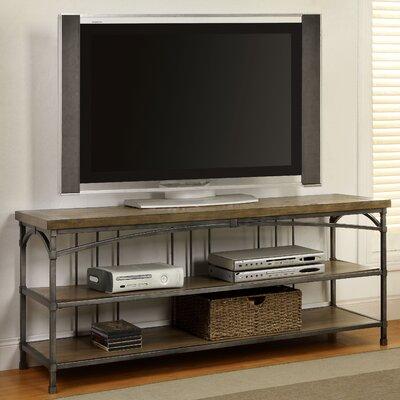Barker 60 TV Stand