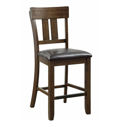 Amalfi Side Chair