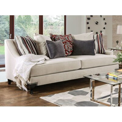 Robertsville Sofa
