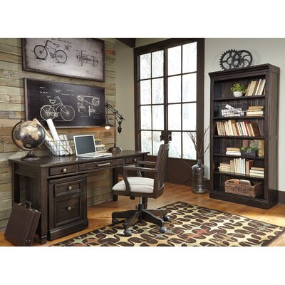 Suite Product Image 1659