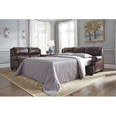Alosio Queen Sofa Bed Sleeper