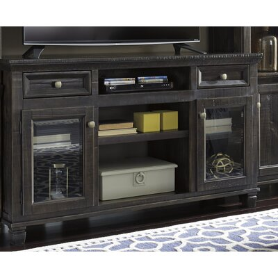 Altagore TV Stand