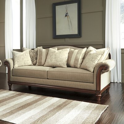 Tallmadge Sofa