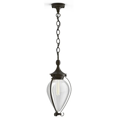 Washingtonville 1-Light Mini Pendant