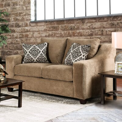 Bairdford Loveseat