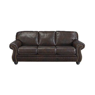 Baxter Springs Sofa