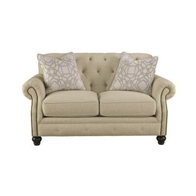 DRBC8701 Darby Home Co Sofas
