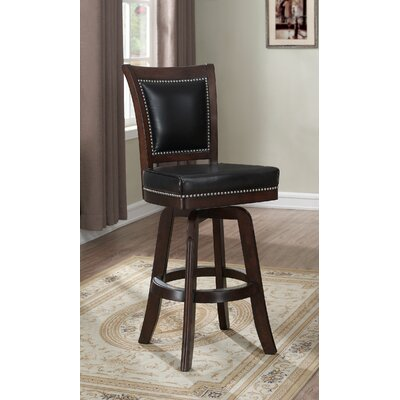 Andersen 30 Swivel Bar Stool