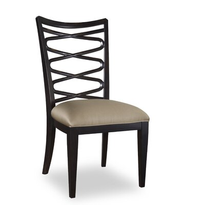 Blackmon Side Chair