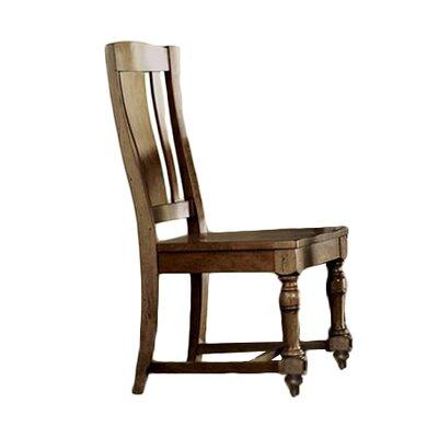Graceton Side Chair (Set of 2)