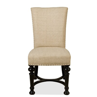 Greensboro Dining Side Chair (Set of 2)